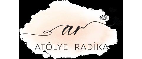 Atolye Radika